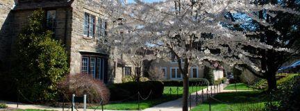 DC Campus