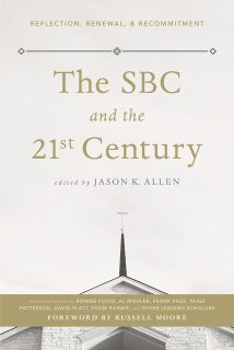 SBC in the 21st Century