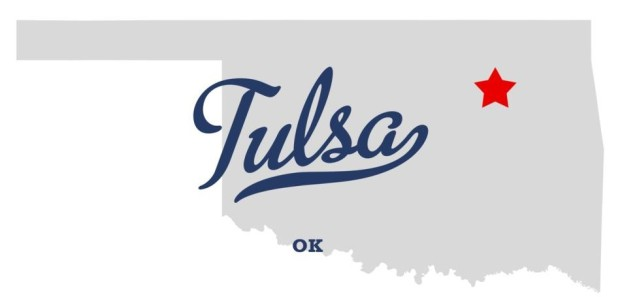 map_of_tulsa_ok