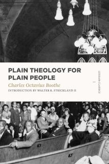 lexhamclassics_plaintheologyforplainpeople_cover